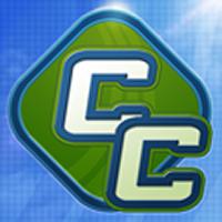 CricketCoach App