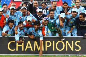 T20-champions