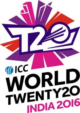t20worldcup2016logobg